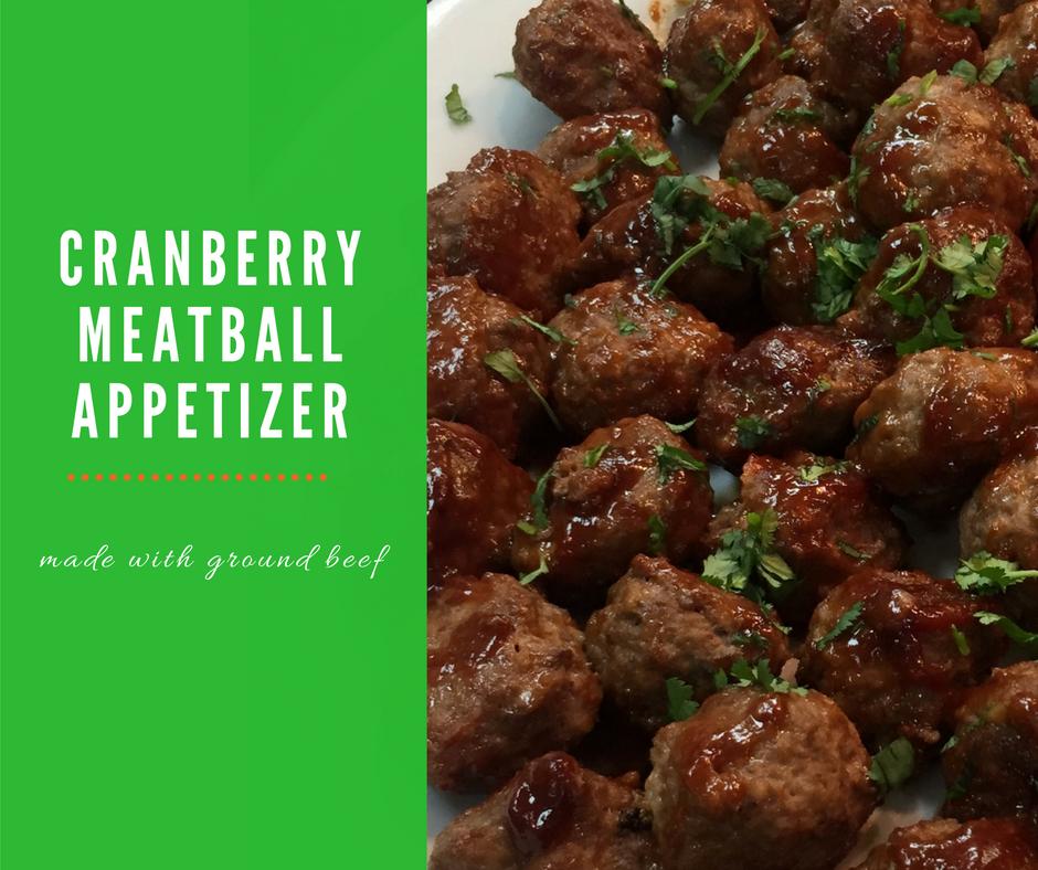 cranberry-meatball-app