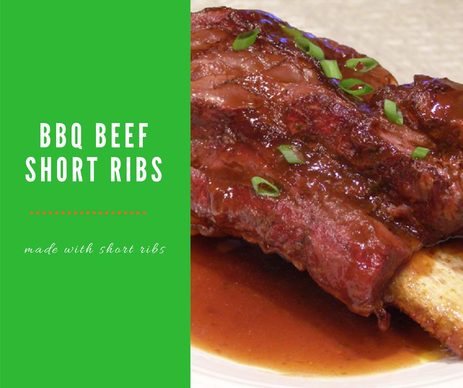 bbq-beef-short-ribs