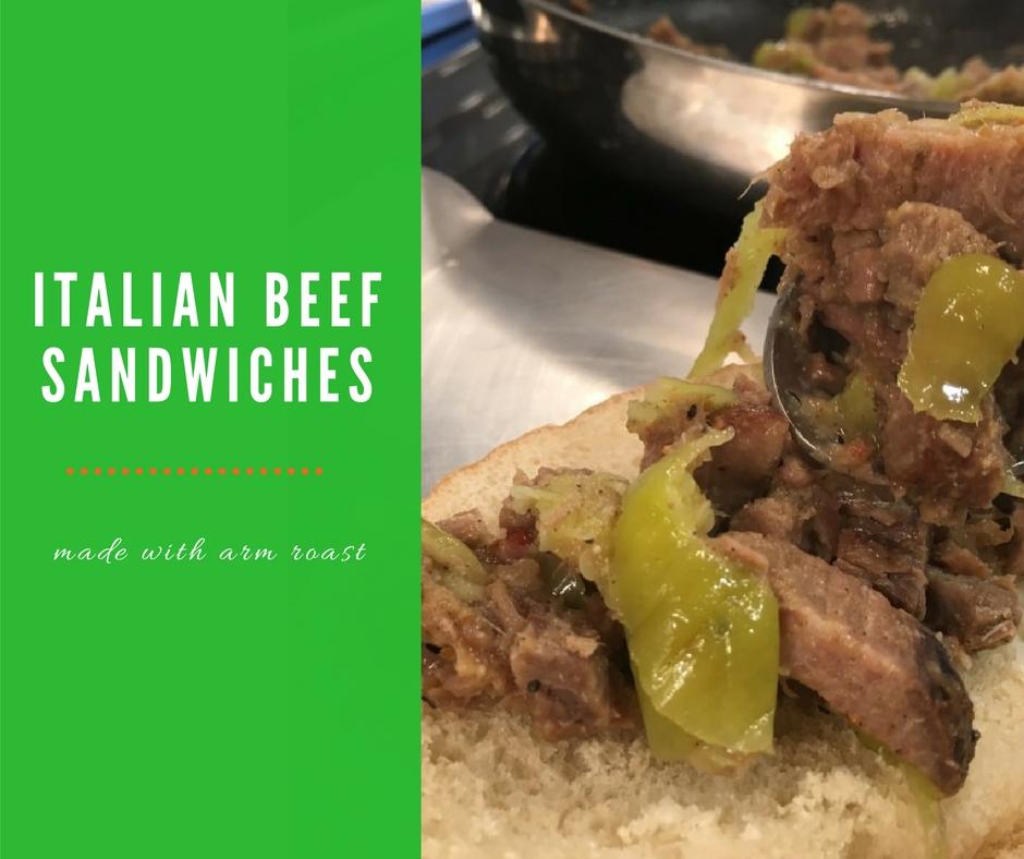 italian-beef-sandwich-3