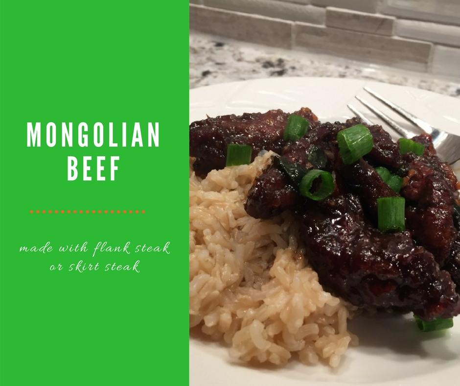 mongolian-beef-recipe-3