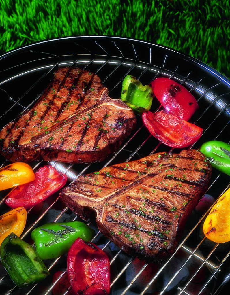 best cut of steak
