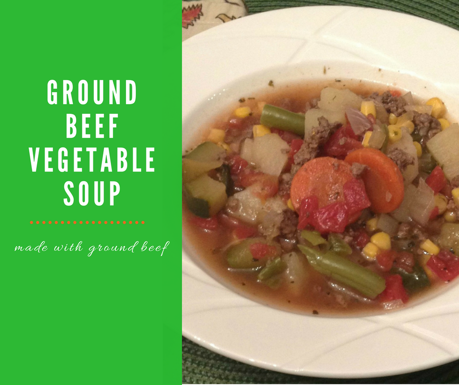 ground-beef-vegetable-soup