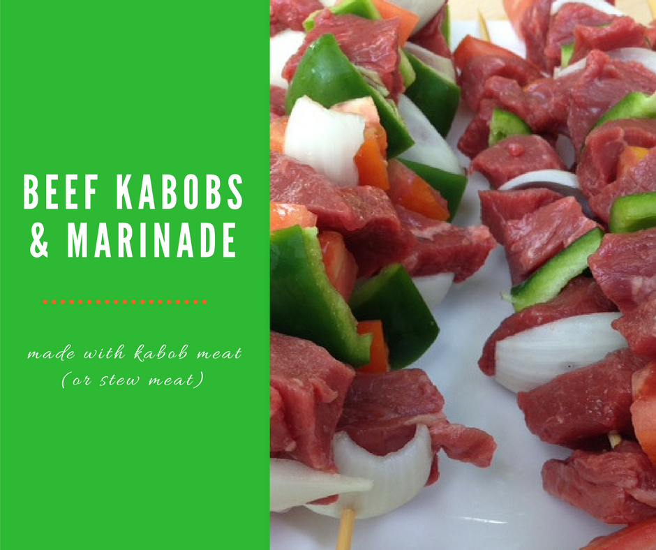 beef-kabobs-and-marinade