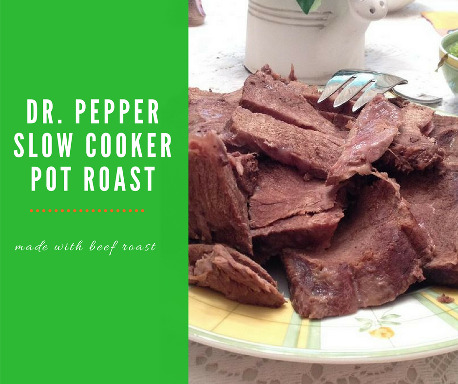 dr-pepper-slow-cooker-pot-roast