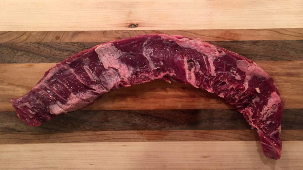 skirt-steak-2-p