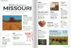 This image has an empty alt attribute; its file name is missouri-crops-300x203.jpg