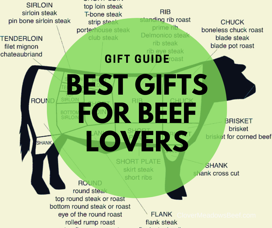 gift guide best kitchen gifts for meat lovers 2019