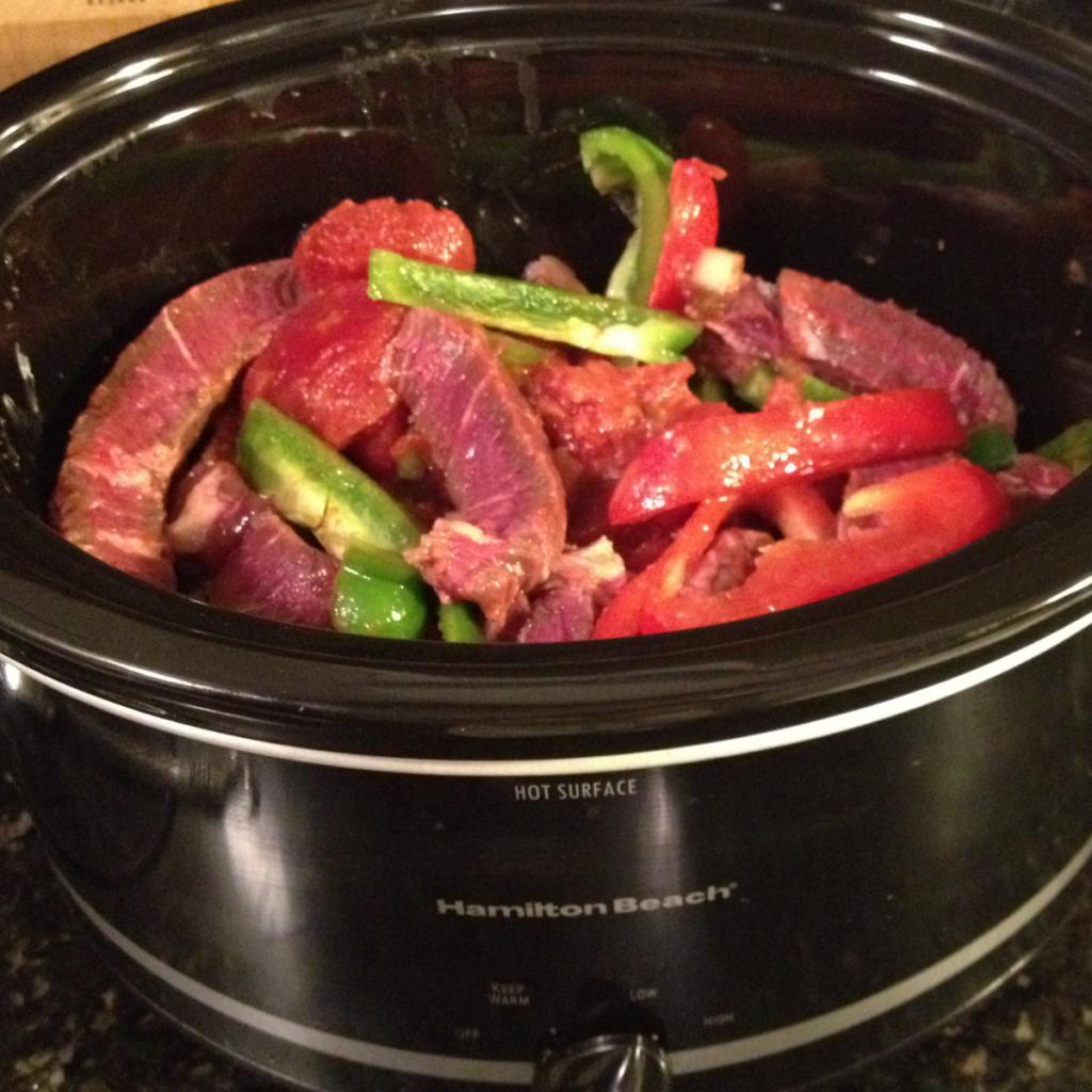 slow-cooker-pepper-steak-sirloin-steak-flank-steak-clover-meadows-beef-grass-fed-beef-saint-louis-missouri