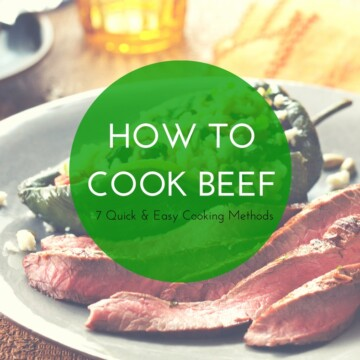 how-to-cook-beef-3