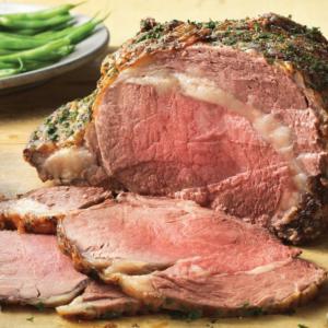 Prime-Rib-Recipe-Roast-Garlic-Herb-Butter-Easy-Clover-Meadows-Beef-Grass-Fed-Beef-Saint-Louis-Missouri